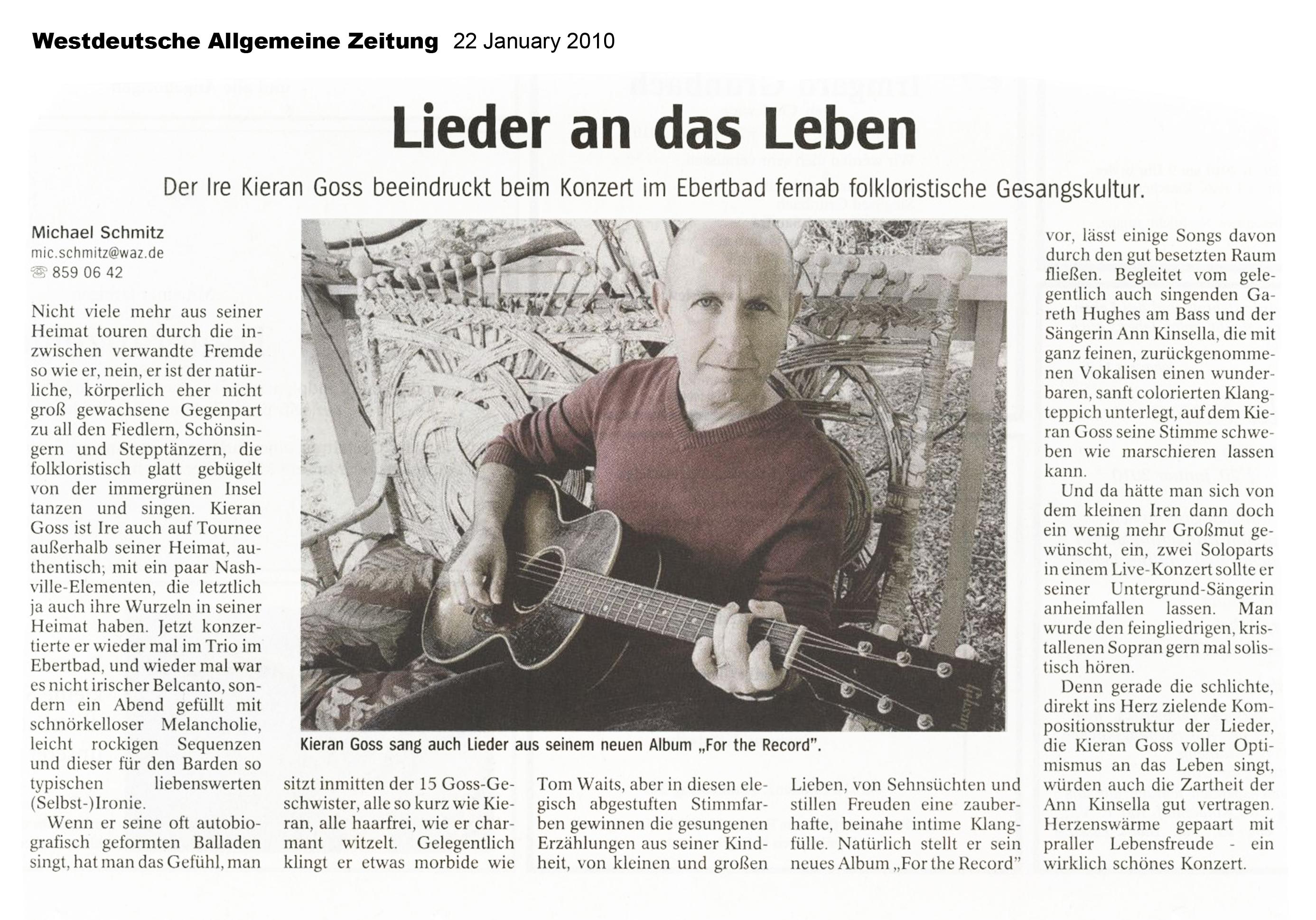 rockabilly radio deutschland